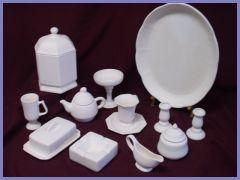 Bizcochos for Bizcochos de ceramica